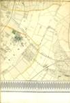 Map of Penge